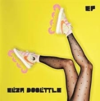 Eliza Doolittle - Rollerblades cover