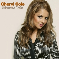 Cheryl Cole - Promise This cover