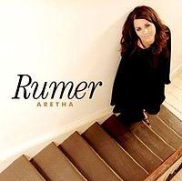 Rumer - Aretha cover