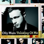 Olly Murs - Thinking of Me cover