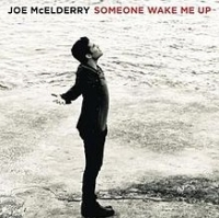 Joe McElderry - Someone Wake Me Up cover