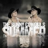 The Sunny Cowgirls - Summer (no vocals) cover