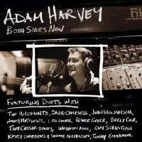 Adam Harvey ft. Troy Cassar-Daley - Seven Spanish Angels (no vocals) cover