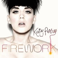Katy Perry - Firework cover