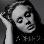 Adele - I'll Be Waiting cover