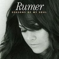 Rumer - Goodbye Girl cover