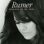 Rumer - Take Me As I Am cover