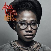 Asa - Dreamer Girl cover