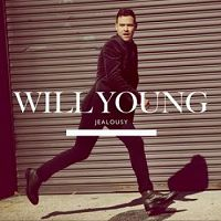 Will Young - Jealousy cover