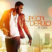 Jason Derulo - It Girl cover