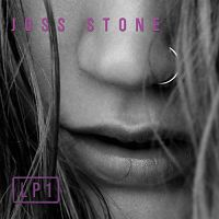 Joss Stone - Don't Start Lying To Me Now cover