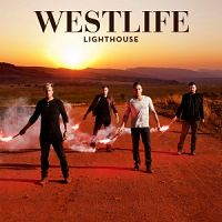 Westlife - Lighthouse cover
