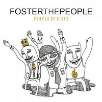 Foster The People - Pumped Up Kicks cover