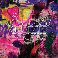 Coldplay - Charlie Brown cover