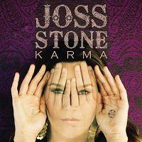 Joss Stone - Karma cover
