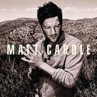 Matt Cardle - Amazing cover