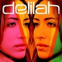 Delilah - Love You So cover