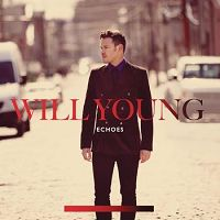 Will Young - Losing Myself cover