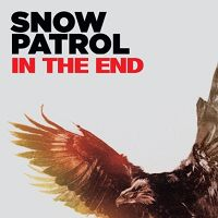Snow Patrol - In The End cover