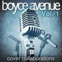 Boyce Avenue ft. Tiffany Alvord - She Will Be Loved cover