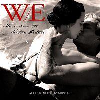 Madonna - Masterpiece cover