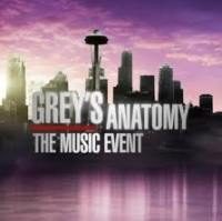 Sara Ramirez - The Story cover