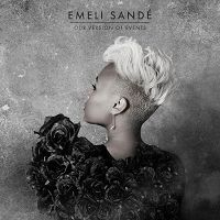 Emeli Sandé - My Kind of Love cover