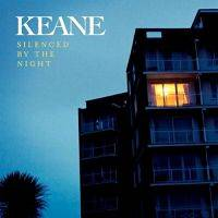 Keane - Silenced By The Night cover