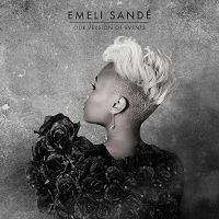 Emeli Sandé - Where I Sleep cover