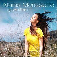 Alanis Morissette - Guardian cover