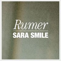 Rumer - Sara Smile cover