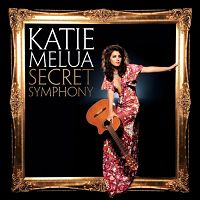 Katie Melua - The Walls of the World cover