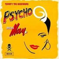 Imelda May - Psycho cover
