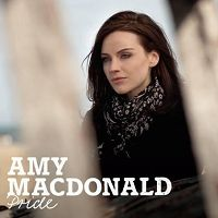 Amy Macdonald - Pride cover