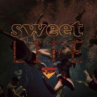 Frank Ocean - Sweet Life cover
