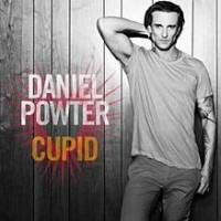 Daniel Powter - Cupid cover