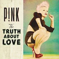 Pink ft. Nate Ruess - Just Give Me a Reason cover