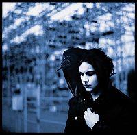Jack White - I'm Shakin' cover