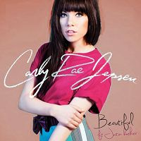 Carly Rae Jepsen & Justin Bieber - Beautiful cover