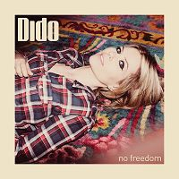 Dido - No Freedom cover