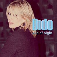 Dido - End of Night cover