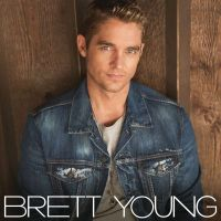 Brett Young - Sleep Without You cover