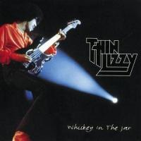 Thin Lizzy - Whiskey In The Jar cover