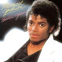 Michael Jackson - Billie Jean cover