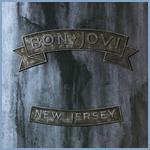 Bon Jovi - Bad Medicine cover