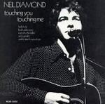 Neil Diamond - Mr Bojangles cover