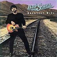 Bob Seger - C'est La Vie cover