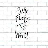 Pink Floyd - Comfortably Numb cover