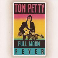 Tom Petty - I'll Feel a Whole Lot Better cover