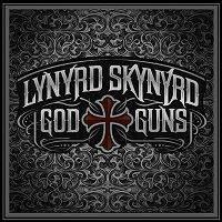 Lynyrd Skynyrd - Still Unbroken cover